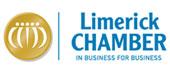 Limerick Chamber Member