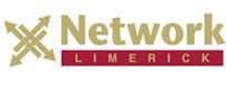Network Limerick Member