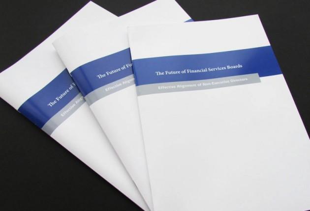 Harty International – White Paper