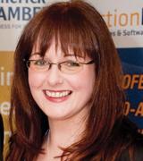 Limerick Chamber's Business Awards