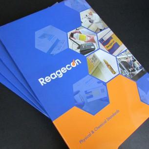 Reagecon – Catalogues