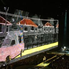 U2 Concert, Dublin – A truly amazing brand experience!