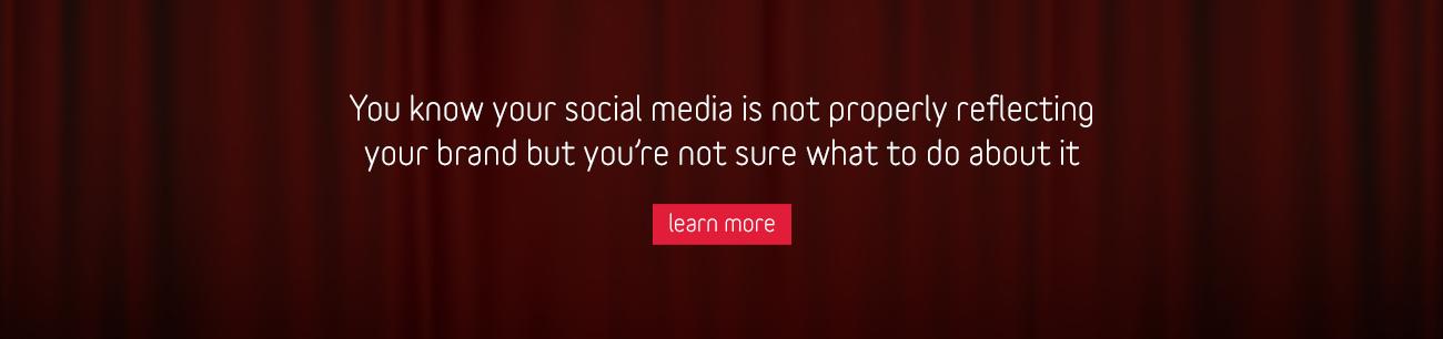 Social Brand Assessment